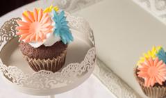 cupcake-2